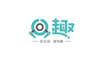 U趣最终logo2-01.jpg