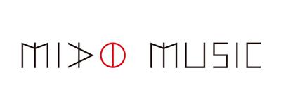 MiaoMusic logo.jpg