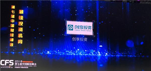 微信图片_20180720163900.jpg